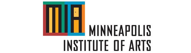 Web Developer at the Minneapolis Institute of Arts