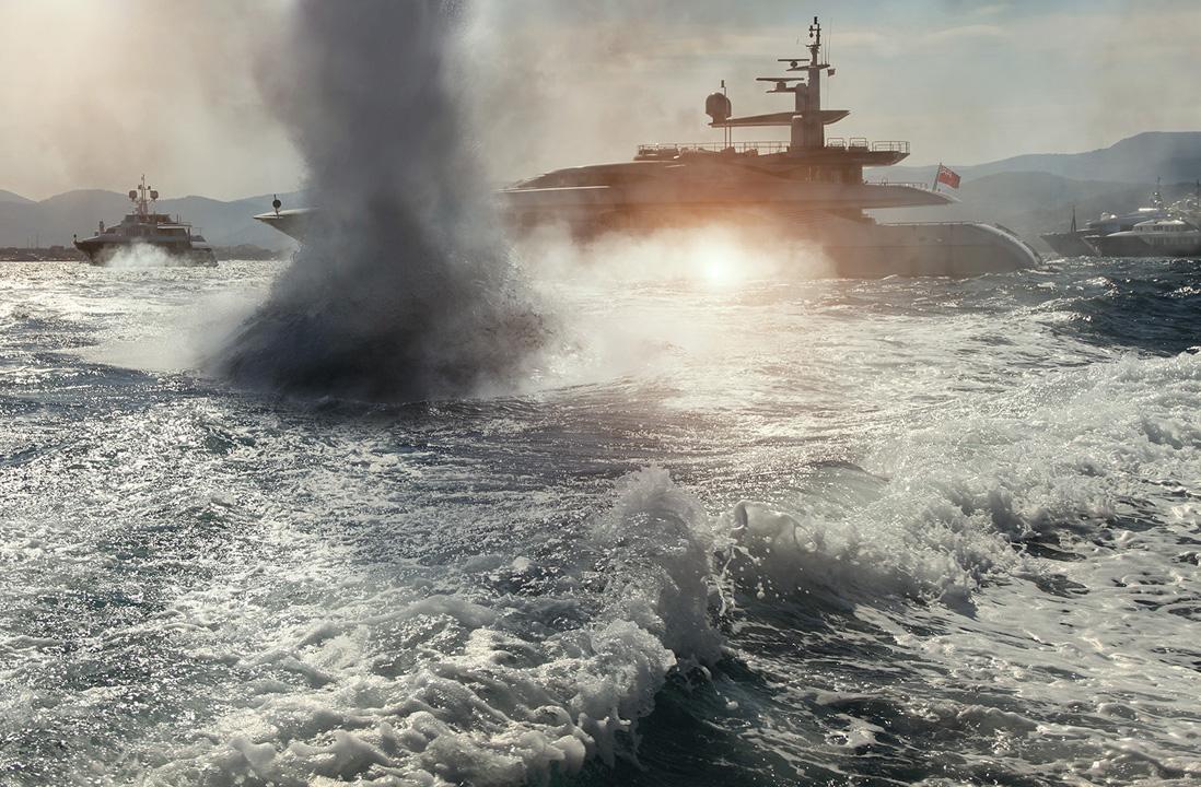 VD-Projet-Battleship-11