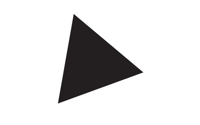 noid-logo_black2