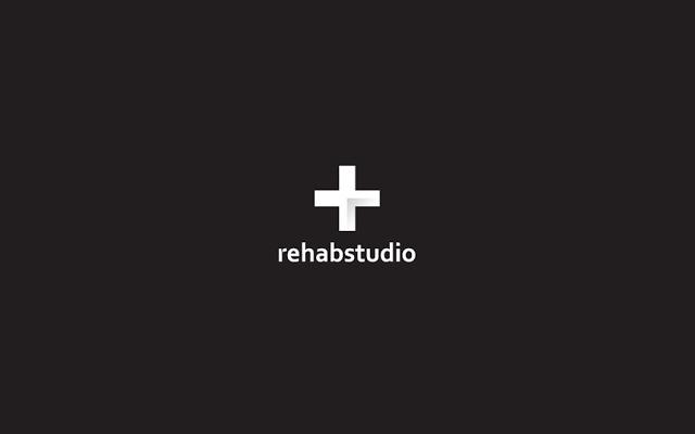 noid-rehabstudio