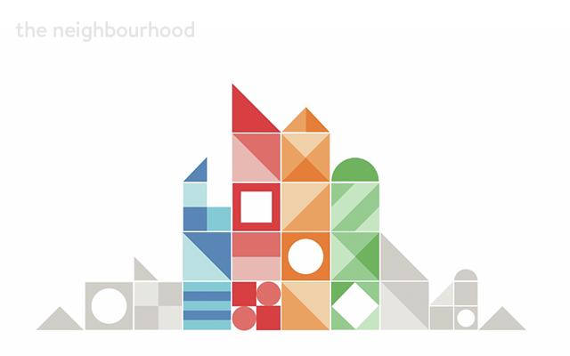 noid-website_logo2