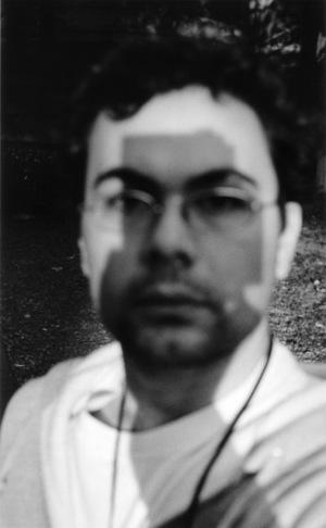 pablo-garcia-selfie