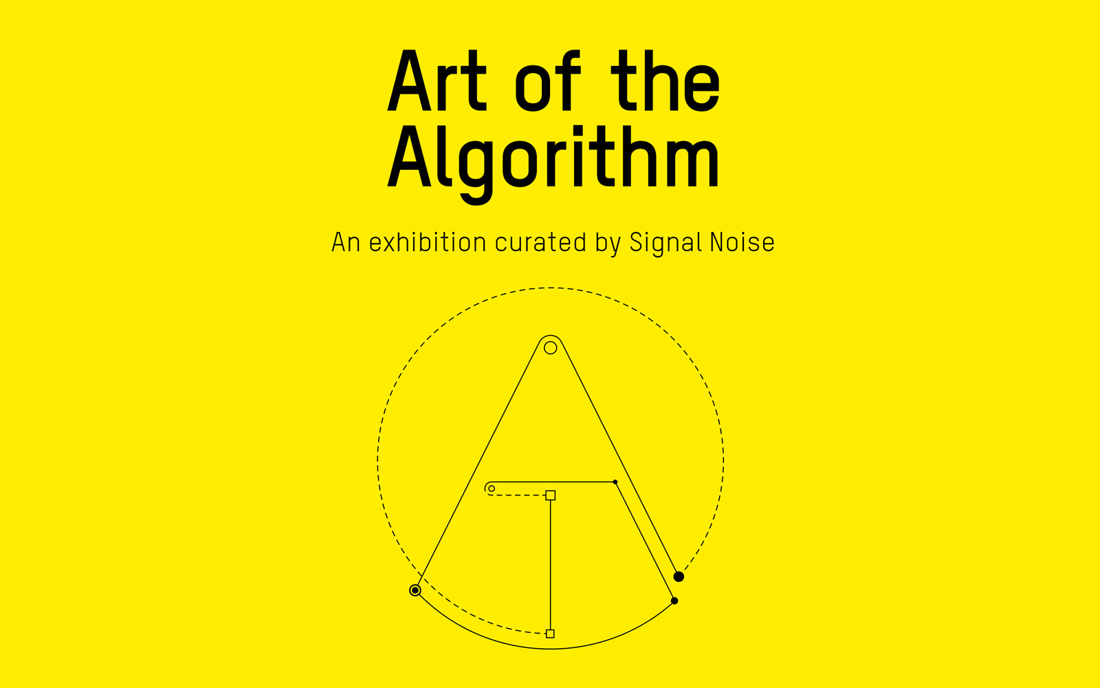 signa-noise-art-of-the-algorithm_00
