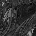 GAD – RC4 / Computational design methodologies for large-scale 3D printing
