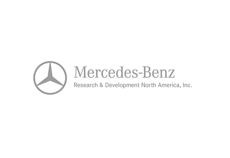 senior ux designer at mercedes benz research and