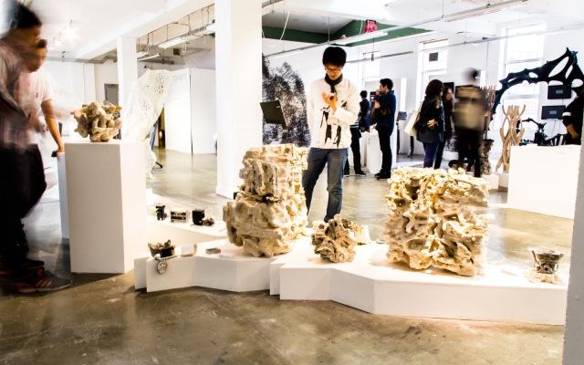 rc4_exhibition_02