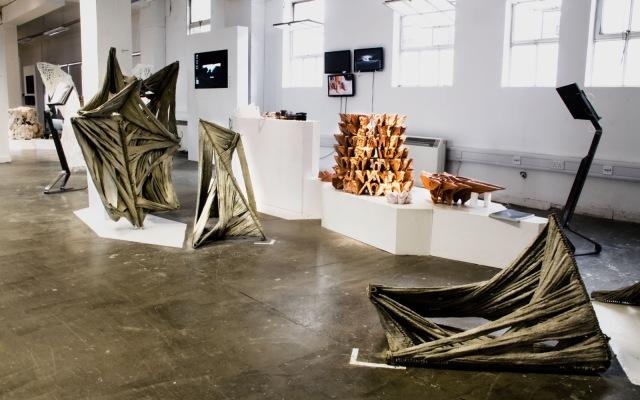 rc4_exhibition_03