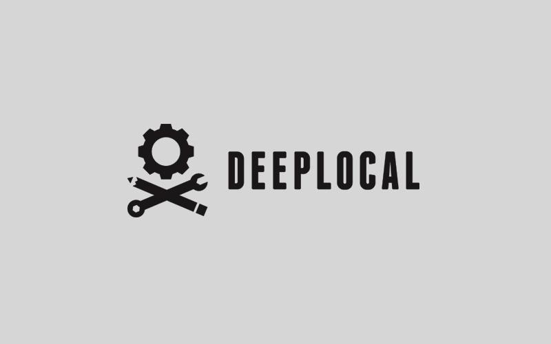 deeplocal3