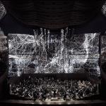 Visions of America: Amériques – Walt Disney Concert Hall