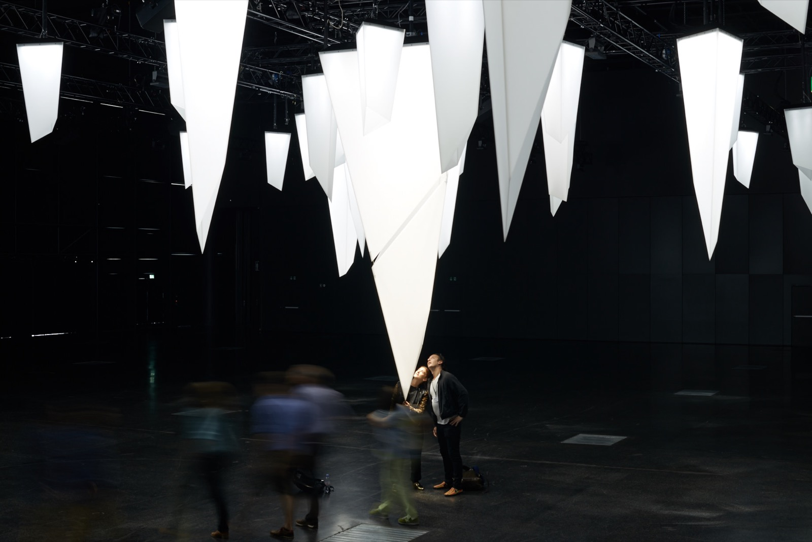 TriangularSeries_Basel-AllisonWood-JamieZigelbaum_photoCredit-JamesHarris