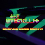 The Overkill Festival 2015, Enschede, Netherlands / 24-25 Jan 2015
