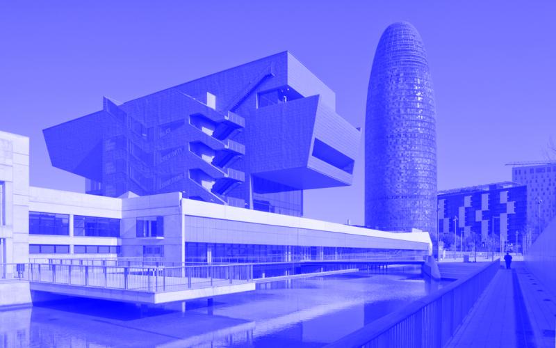 IAM2015-DHUB-venue
