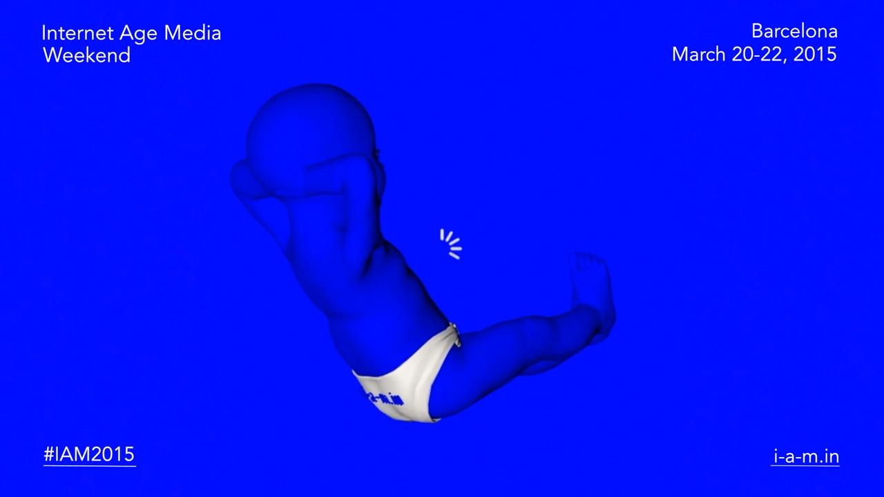 IAM2015-bluebaby-cover-HI