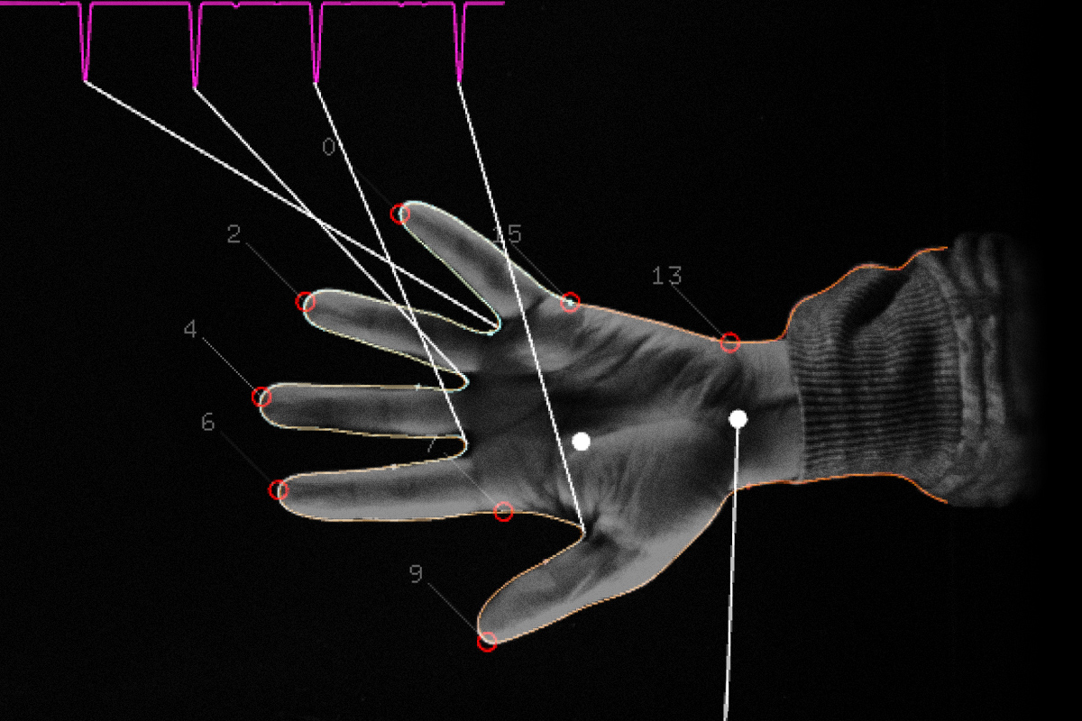 augmented_hand_series_cover4
