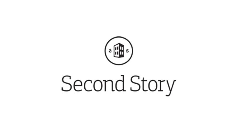 secondstory