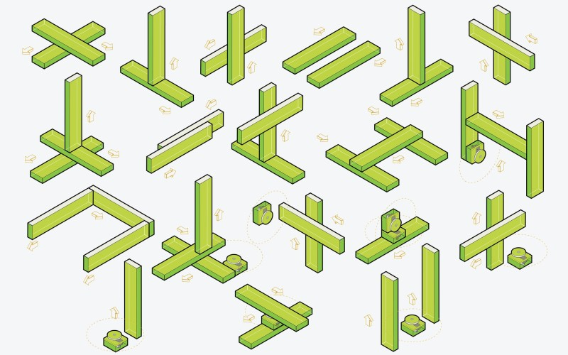 Diagrams-01-d2048
