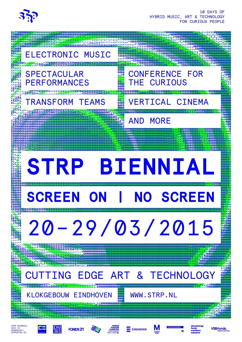150225_biennale poster met logos-1000px