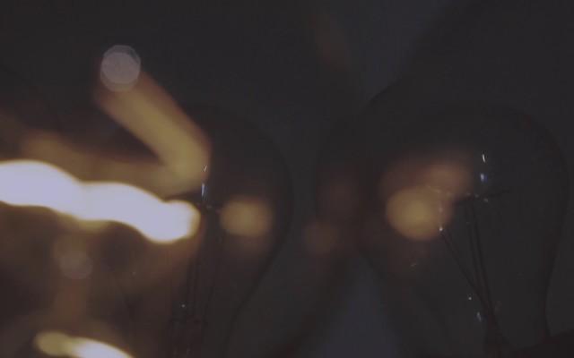 Light Kinetics_04