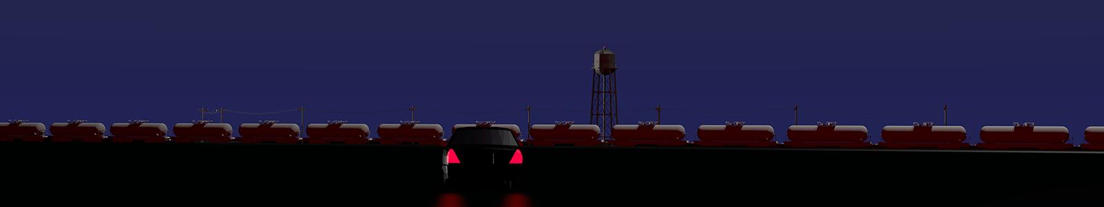 Trommer-train-landscape
