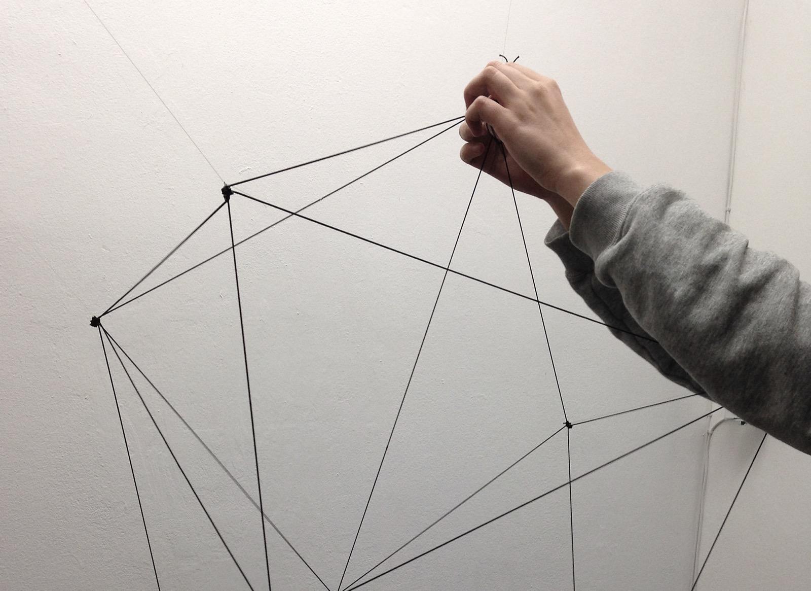 iregular-polyhedron_images_07