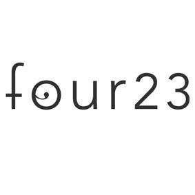 noid-FOUlogo72dpi_sq
