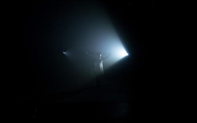 shadow_photos_02