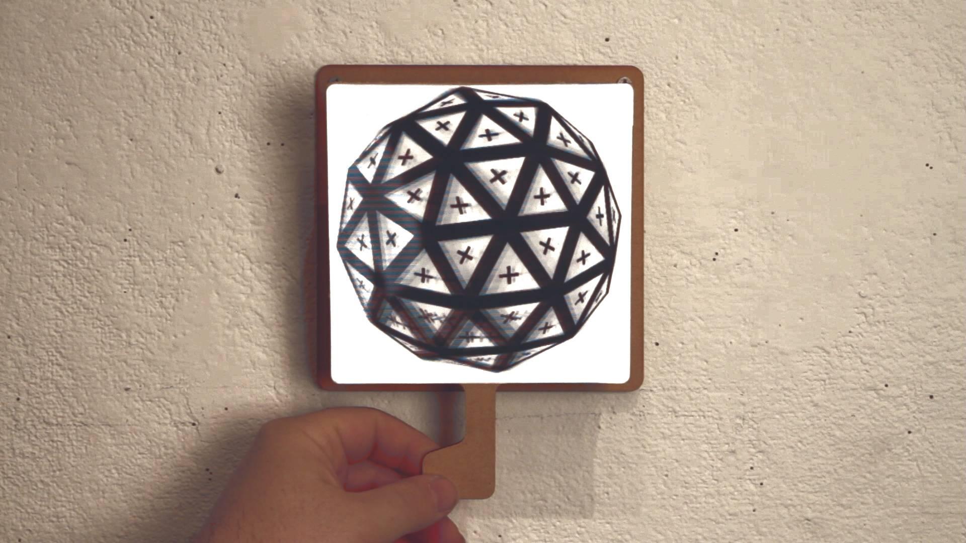 lenticular_prints