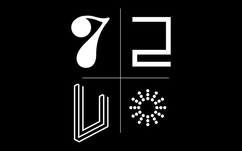 noid-72U_logo22