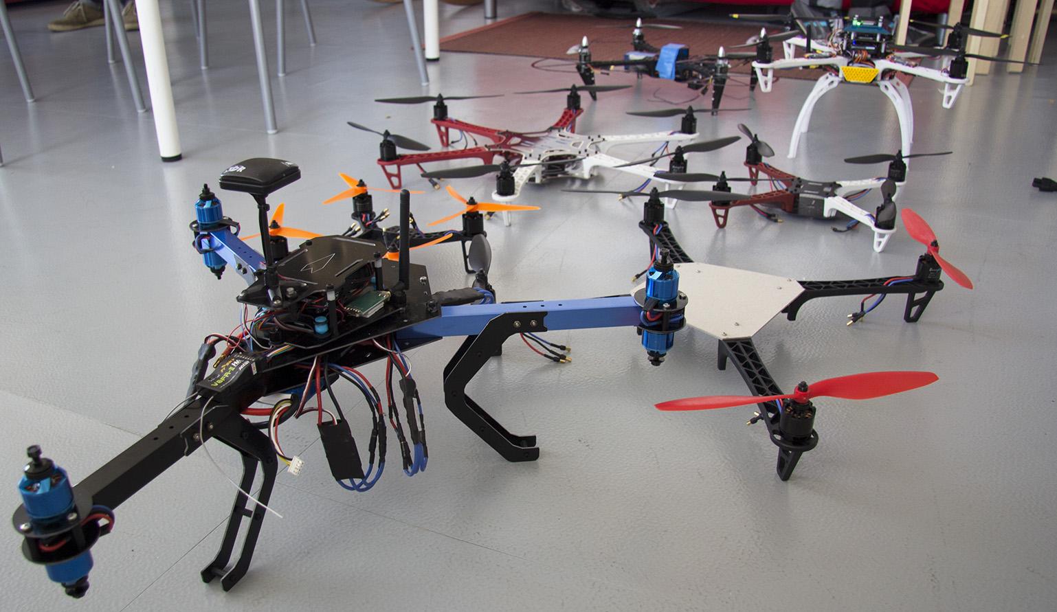 Drone_body2