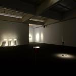 ARTSAT1: INVADER – Satellites for artistic exploration