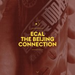 Beijing Connexion – ECAL Media & Interaction Design