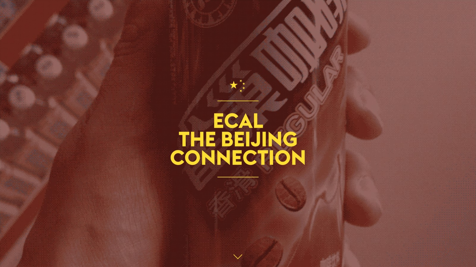 beijing-connection_02