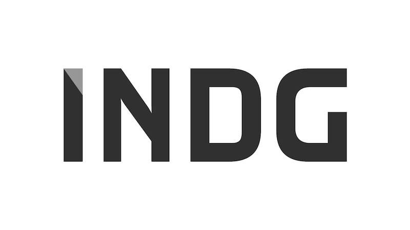 noid-INDG_B&W_logo_WhiteBackground