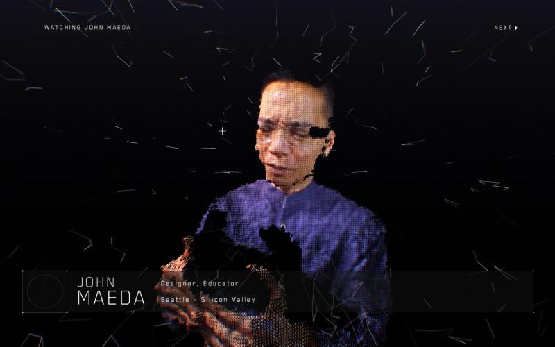CLOUDS-john-maeda