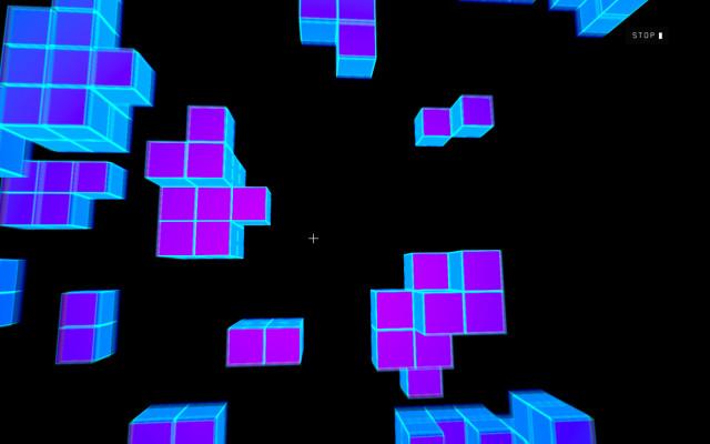 CLOUDS-visual-blocks