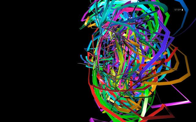 CLOUDS-visual-helixmess