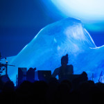 In Theory and in Practice –Audiovisual Performance at MUTEK 2015