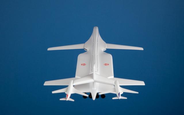 air-laissez-faire-rear-1200