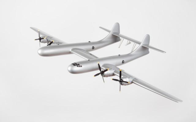 b-29-diagonal-above1200