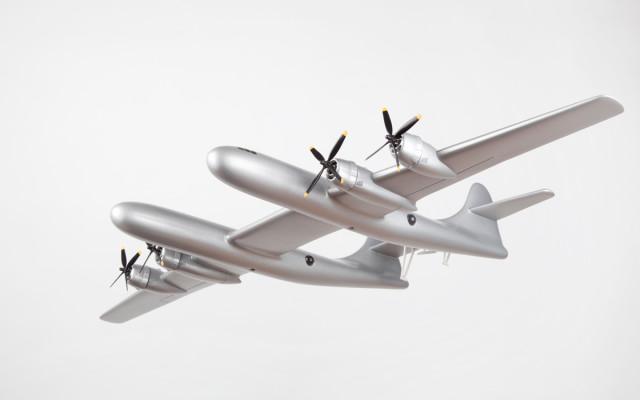 b-29-diagonal1200
