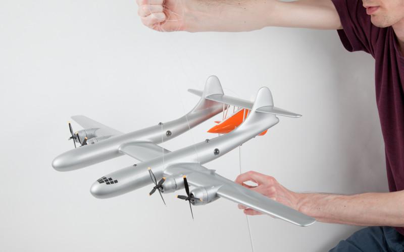 b-29-x-1sb-tim-holding1200