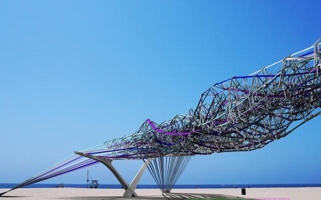 beach_canopy_render