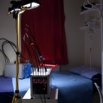OpenSurgery: DIY surgical robots as a critical alternative to costly healthcare