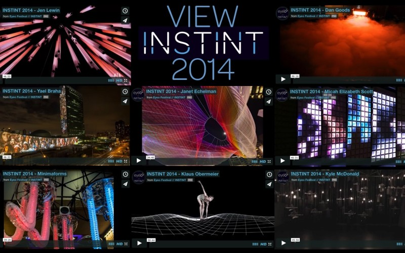 instint-CAN-video-montage-center