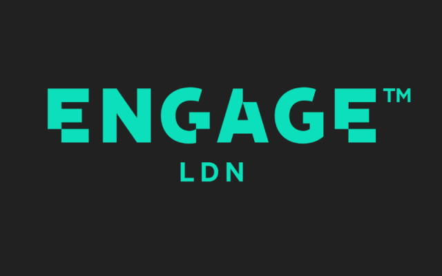 noid-Facebook_Engage_LDN-01