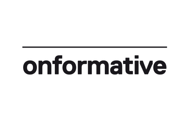 onformative
