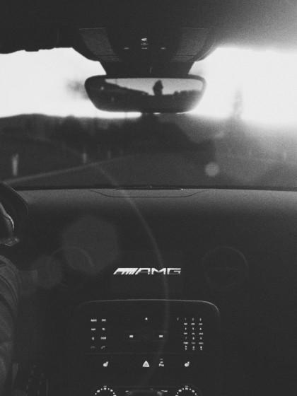 pCARS-backseat-SLS_o