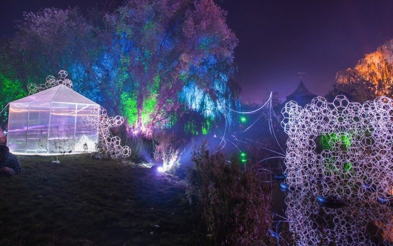 (Image: Loop.ph, Secret Garden Party)