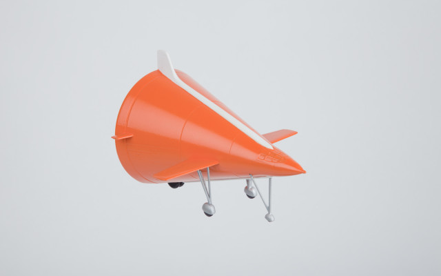 x-1sb-diagonal-flying-1200