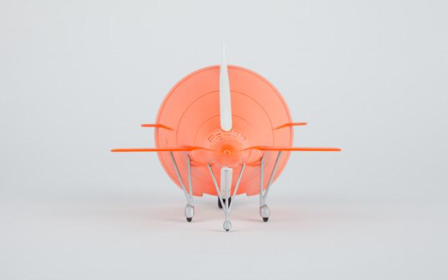 x-1sb-front-1200